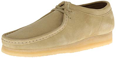 clarks shoes for men