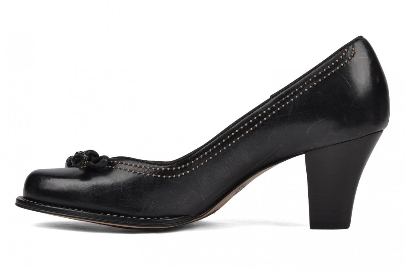 clarks shoes for women