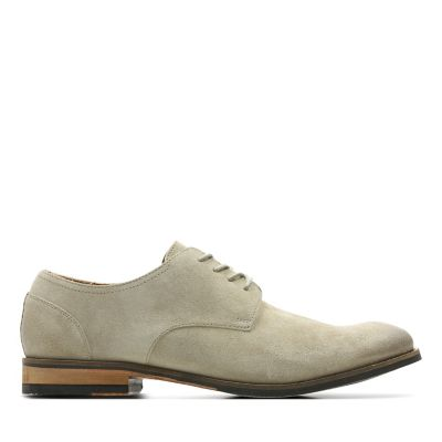 clarks shoes men