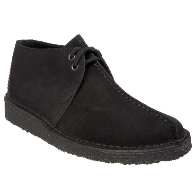 clarks shoes on sale