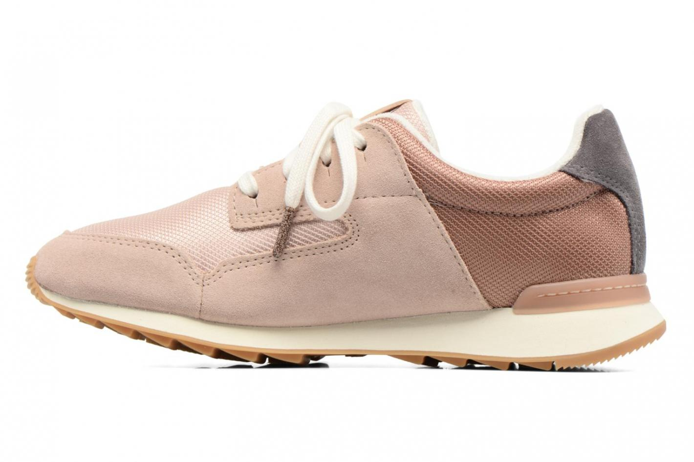 clarks shoes women