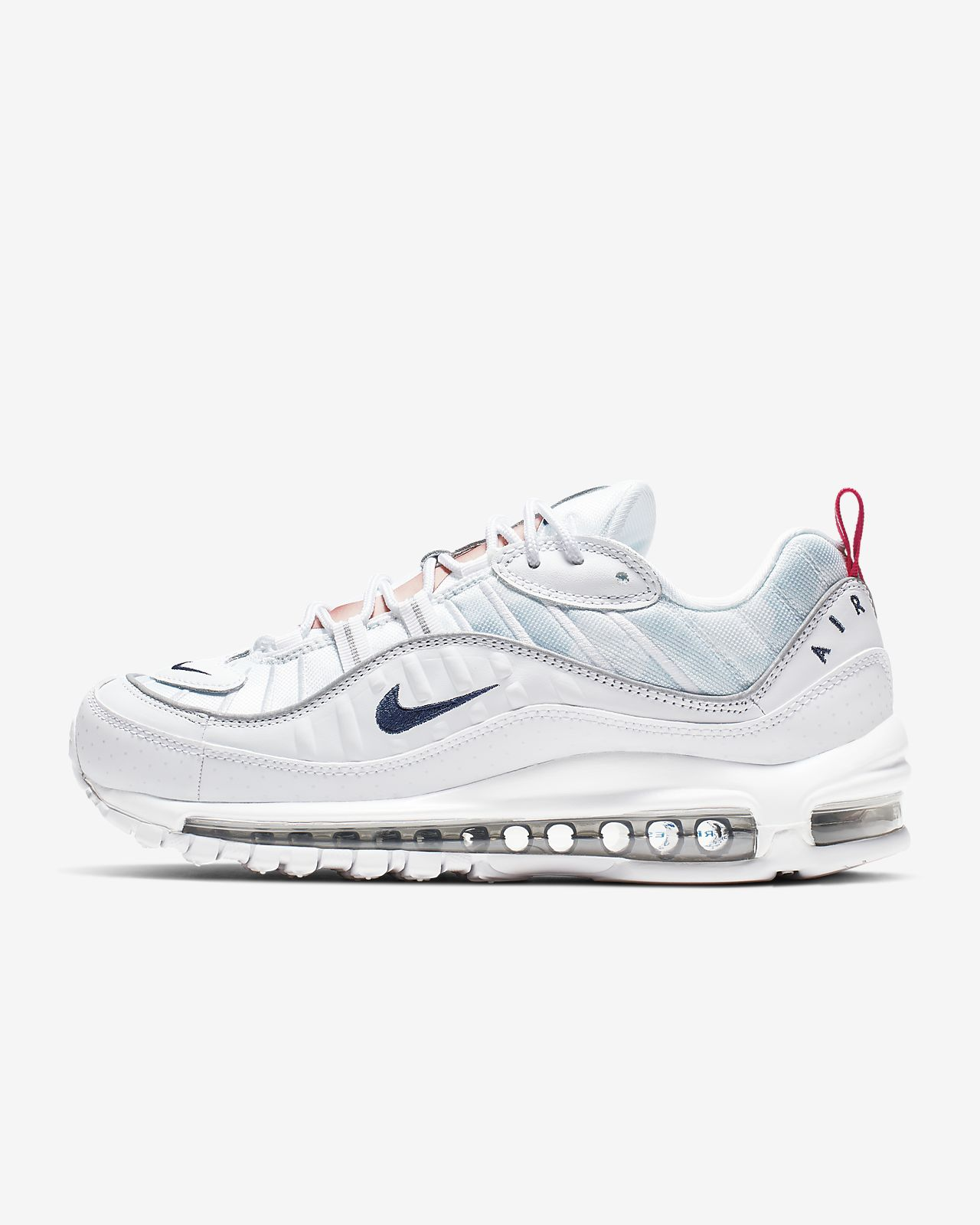 new appearance cheap price sneakers nike air max