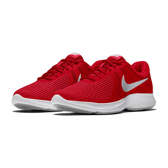 nike shoes mens