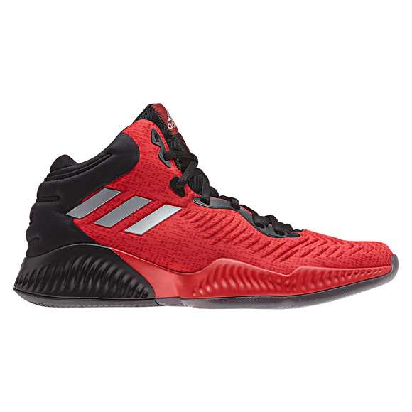 shoes basketball