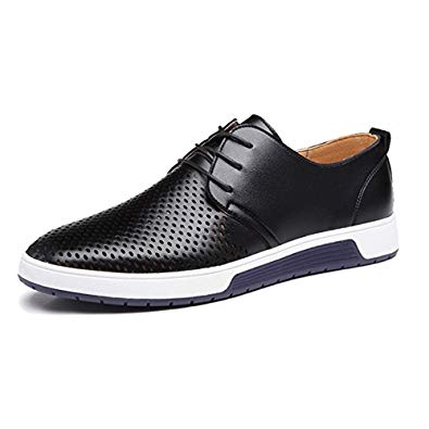 shoes for men casual
