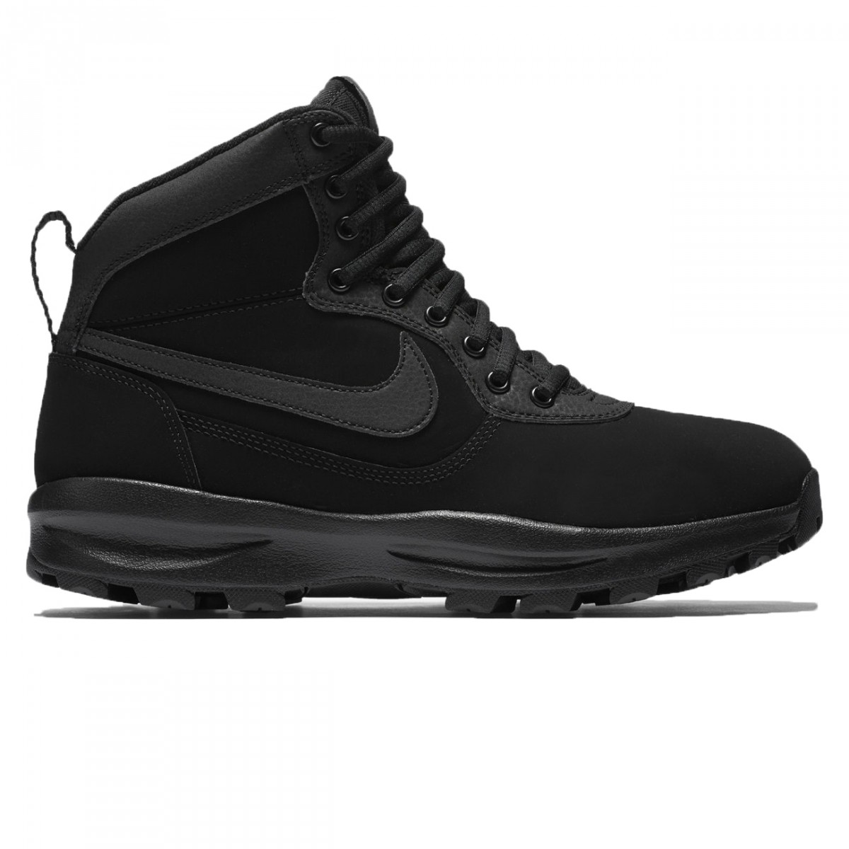 shoes nike for mens