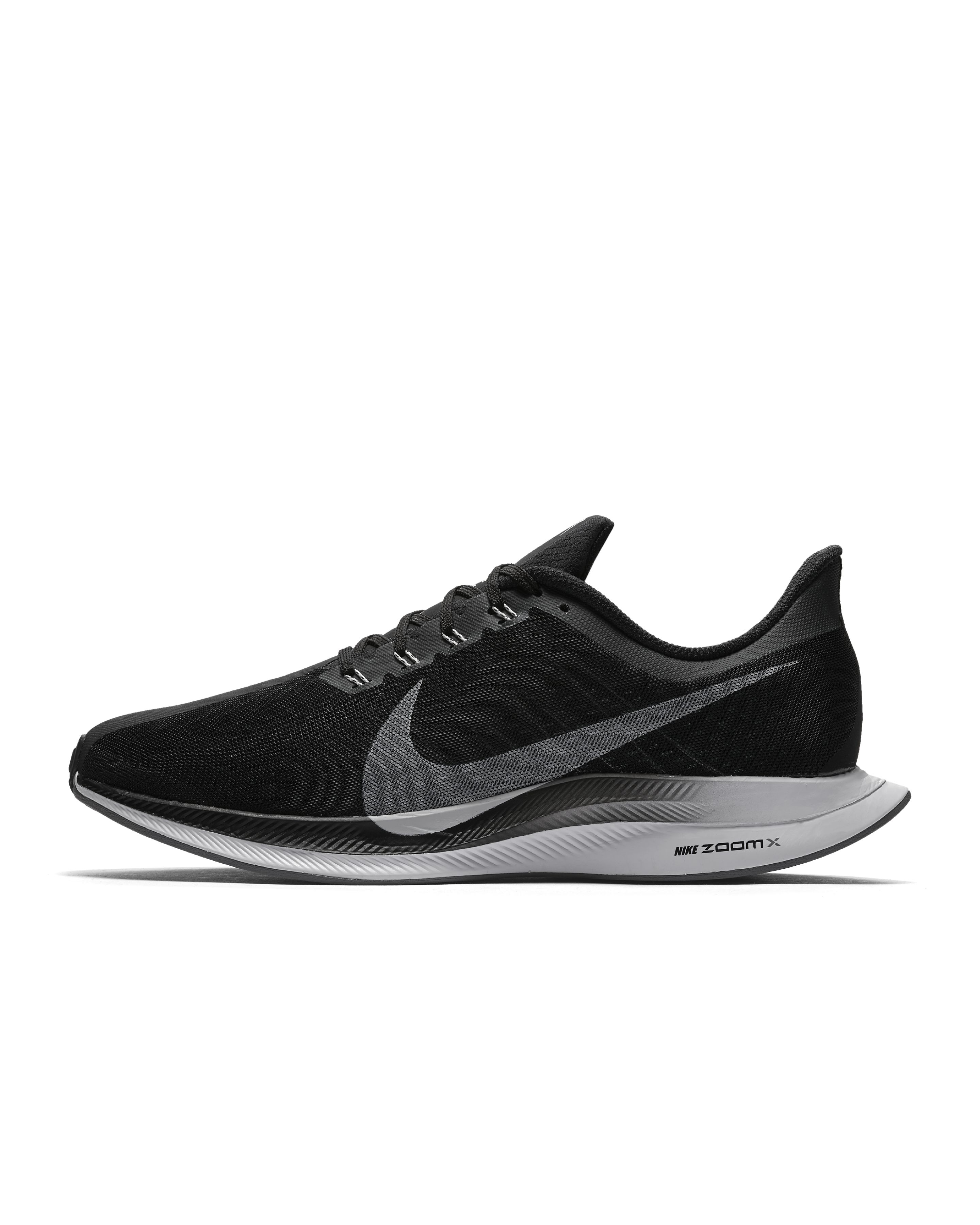shoes nike mens