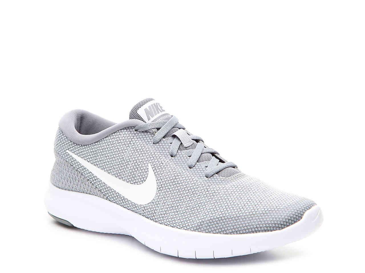 shoes nike running