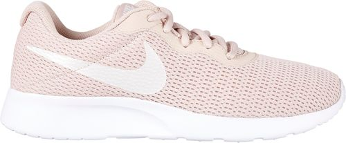 shoes nike womens