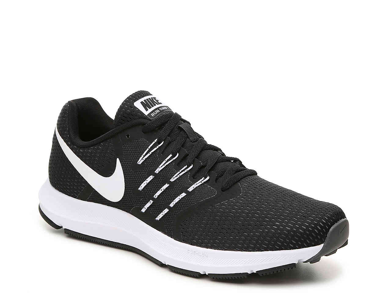 shoes running nike