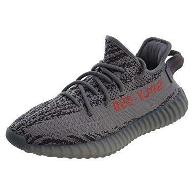 shoes yeezy