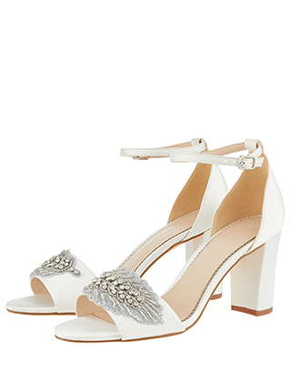 wedding shoes uk